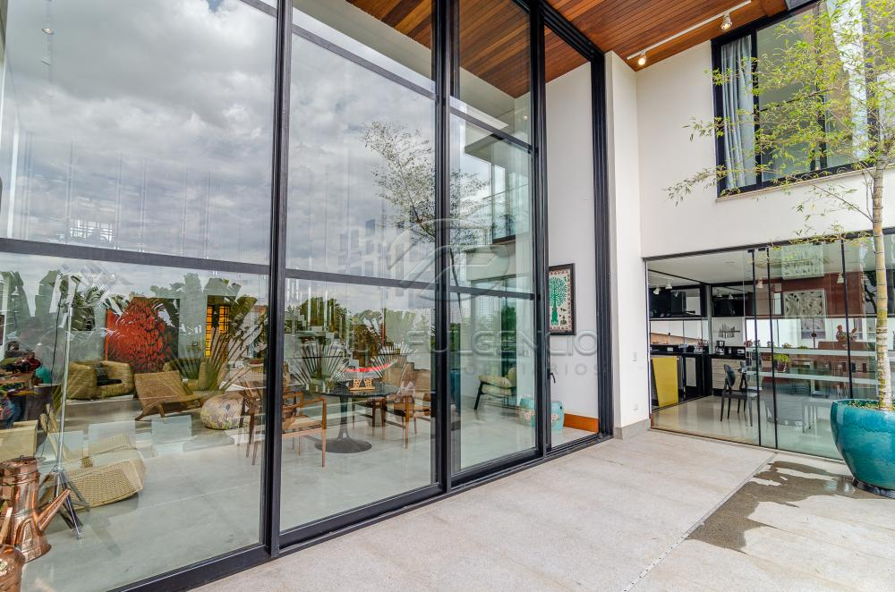 Comprar Casa / Condomínio Sobrado em Londrina apenas R$ 3.600.000,00 - Foto 11