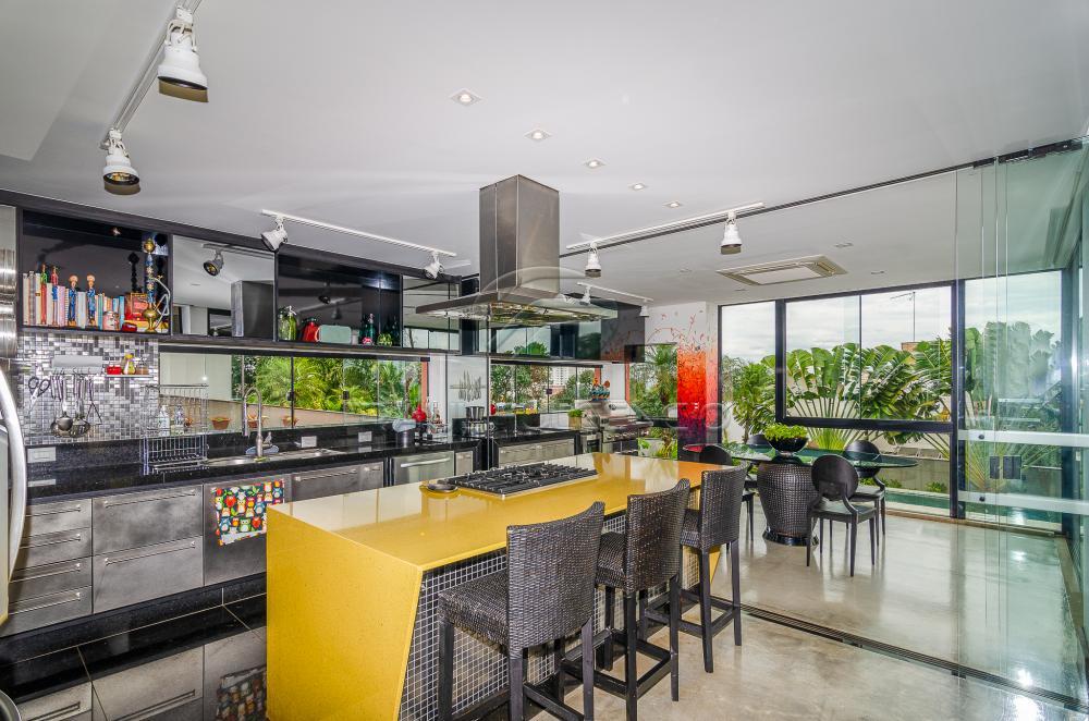 Comprar Casa / Condomínio Sobrado em Londrina apenas R$ 3.600.000,00 - Foto 12
