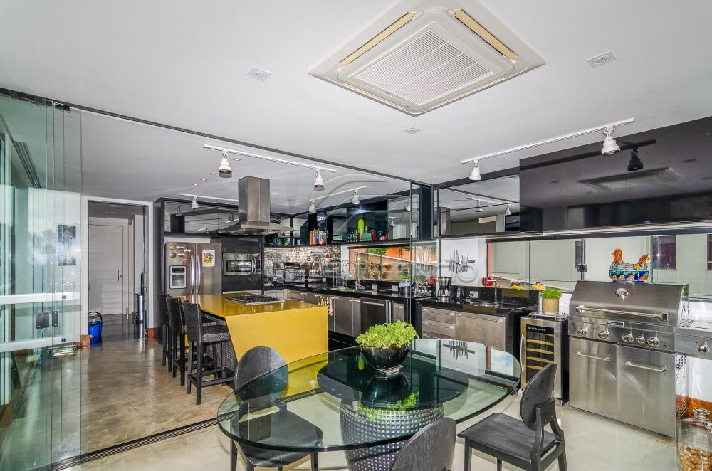 Comprar Casa / Condomínio Sobrado em Londrina apenas R$ 3.600.000,00 - Foto 13