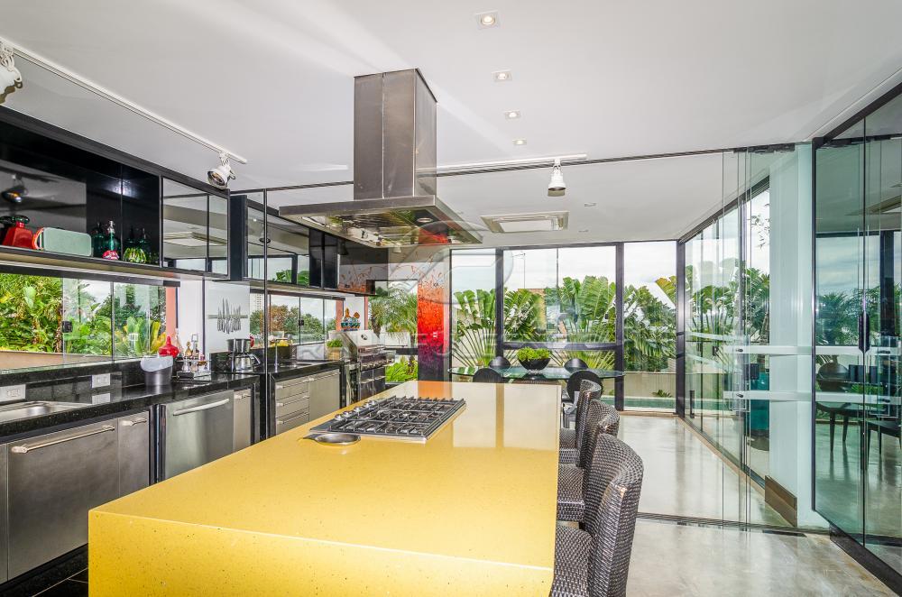 Comprar Casa / Condomínio Sobrado em Londrina apenas R$ 3.600.000,00 - Foto 14