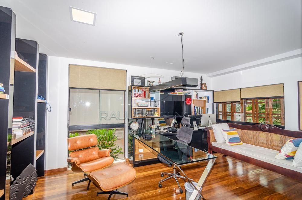 Comprar Casa / Condomínio Sobrado em Londrina apenas R$ 3.600.000,00 - Foto 15
