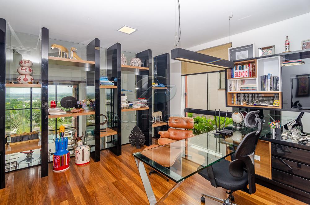 Comprar Casa / Condomínio Sobrado em Londrina apenas R$ 3.600.000,00 - Foto 16