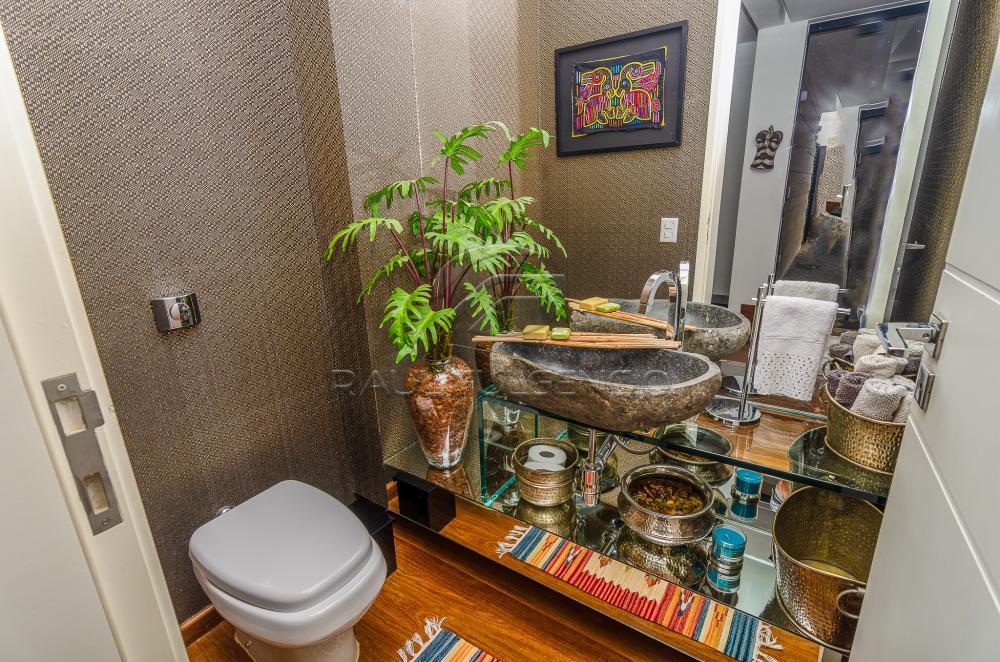 Comprar Casa / Condomínio Sobrado em Londrina apenas R$ 3.600.000,00 - Foto 18