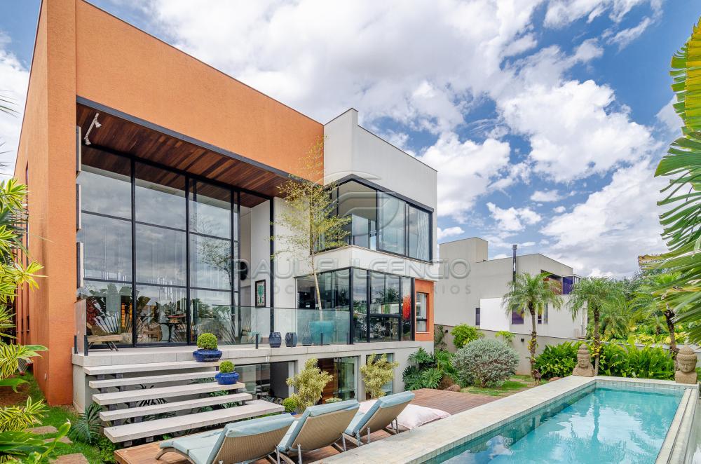 Comprar Casa / Condomínio Sobrado em Londrina apenas R$ 3.600.000,00 - Foto 19