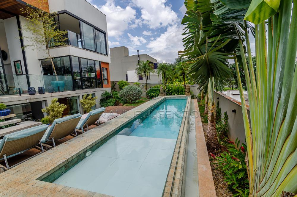 Comprar Casa / Condomínio Sobrado em Londrina apenas R$ 3.600.000,00 - Foto 20