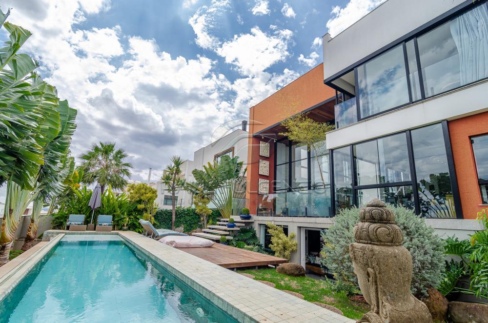 Comprar Casa / Condomínio Sobrado em Londrina apenas R$ 3.600.000,00 - Foto 21