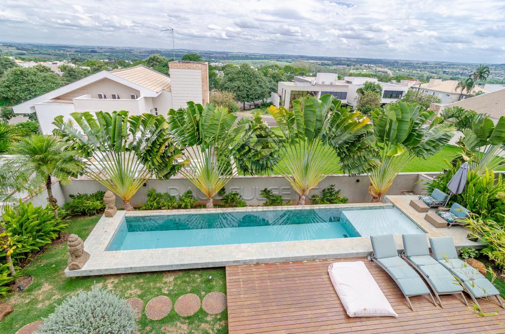 Comprar Casa / Condomínio Sobrado em Londrina apenas R$ 3.600.000,00 - Foto 22