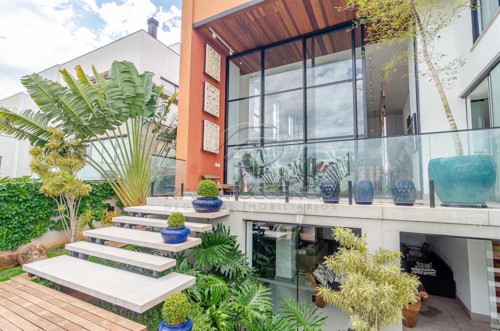 Comprar Casa / Condomínio Sobrado em Londrina apenas R$ 3.600.000,00 - Foto 23