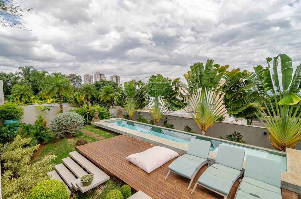 Comprar Casa / Condomínio Sobrado em Londrina apenas R$ 3.600.000,00 - Foto 24