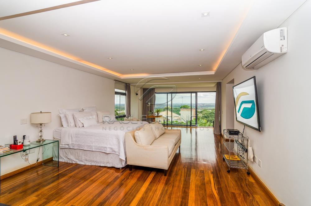 Comprar Casa / Condomínio Sobrado em Londrina apenas R$ 3.600.000,00 - Foto 25