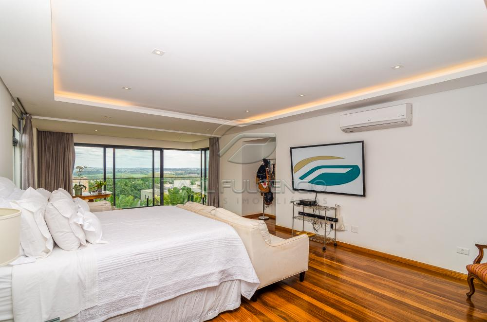 Comprar Casa / Condomínio Sobrado em Londrina apenas R$ 3.600.000,00 - Foto 26
