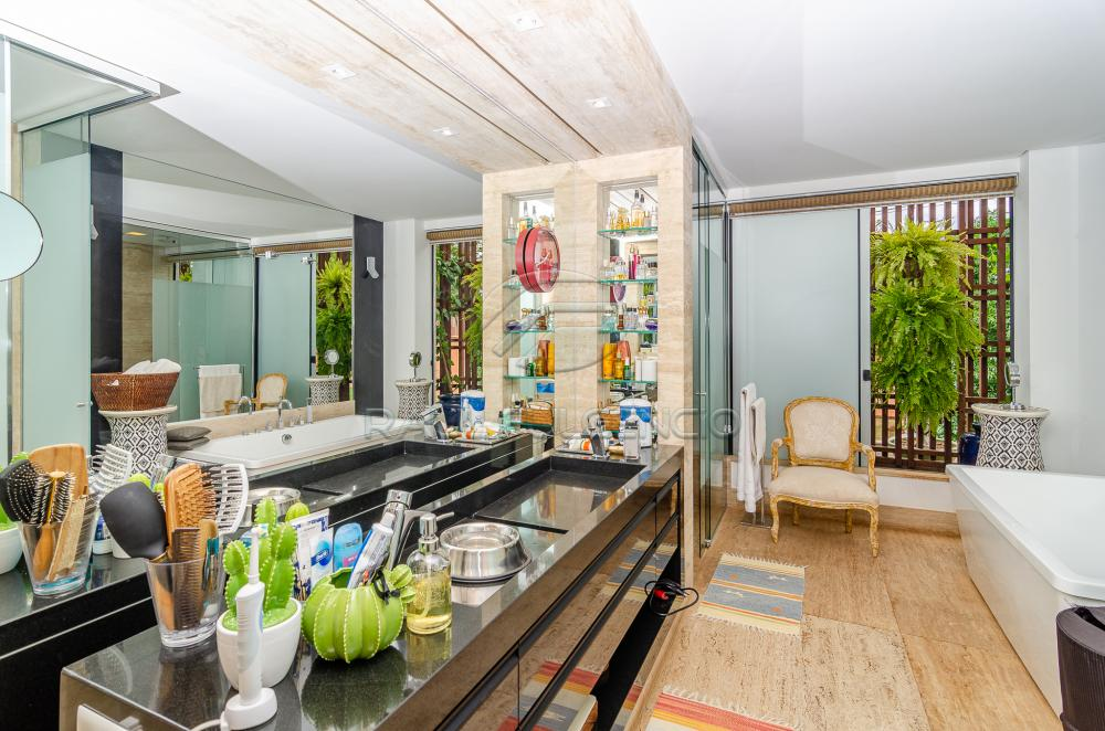 Comprar Casa / Condomínio Sobrado em Londrina apenas R$ 3.600.000,00 - Foto 27