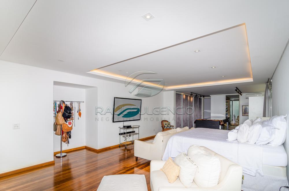 Comprar Casa / Condomínio Sobrado em Londrina apenas R$ 3.600.000,00 - Foto 28