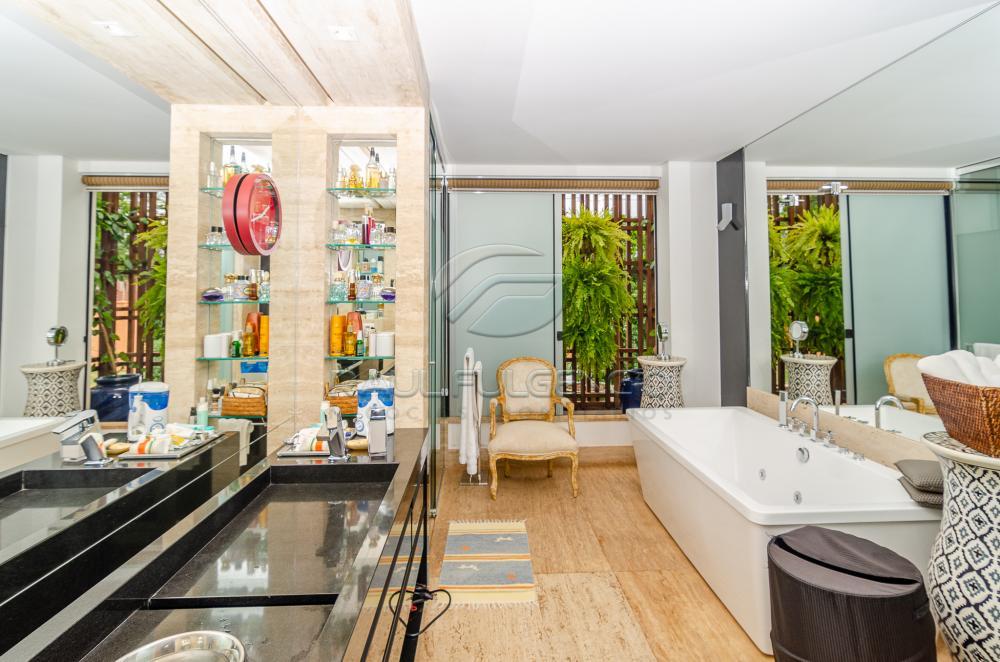 Comprar Casa / Condomínio Sobrado em Londrina apenas R$ 3.600.000,00 - Foto 29