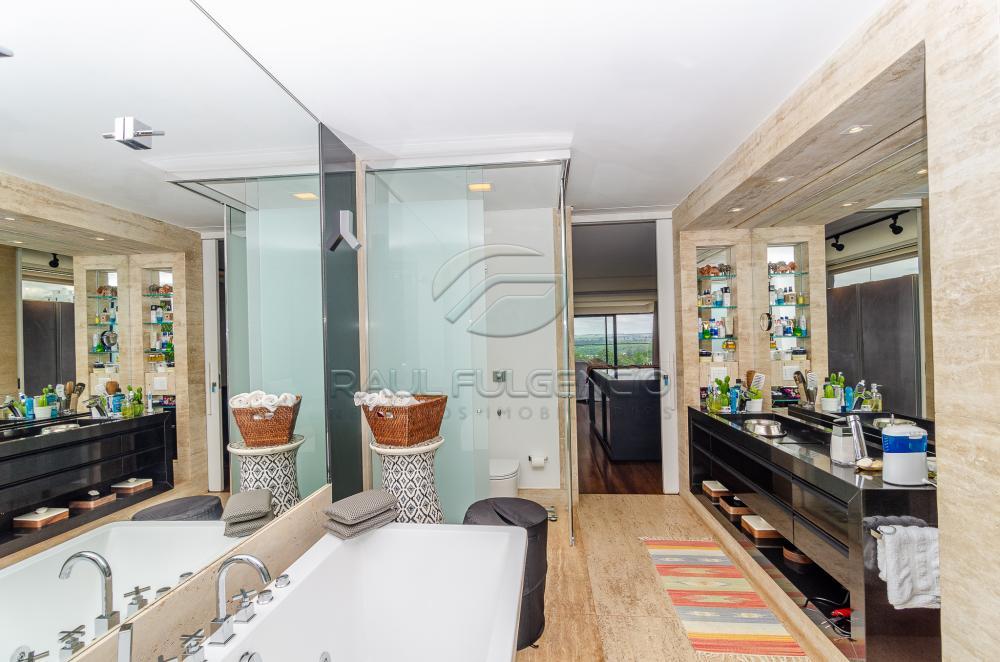 Comprar Casa / Condomínio Sobrado em Londrina apenas R$ 3.600.000,00 - Foto 30