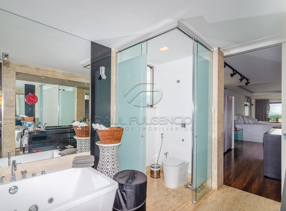 Comprar Casa / Condomínio Sobrado em Londrina apenas R$ 3.600.000,00 - Foto 31