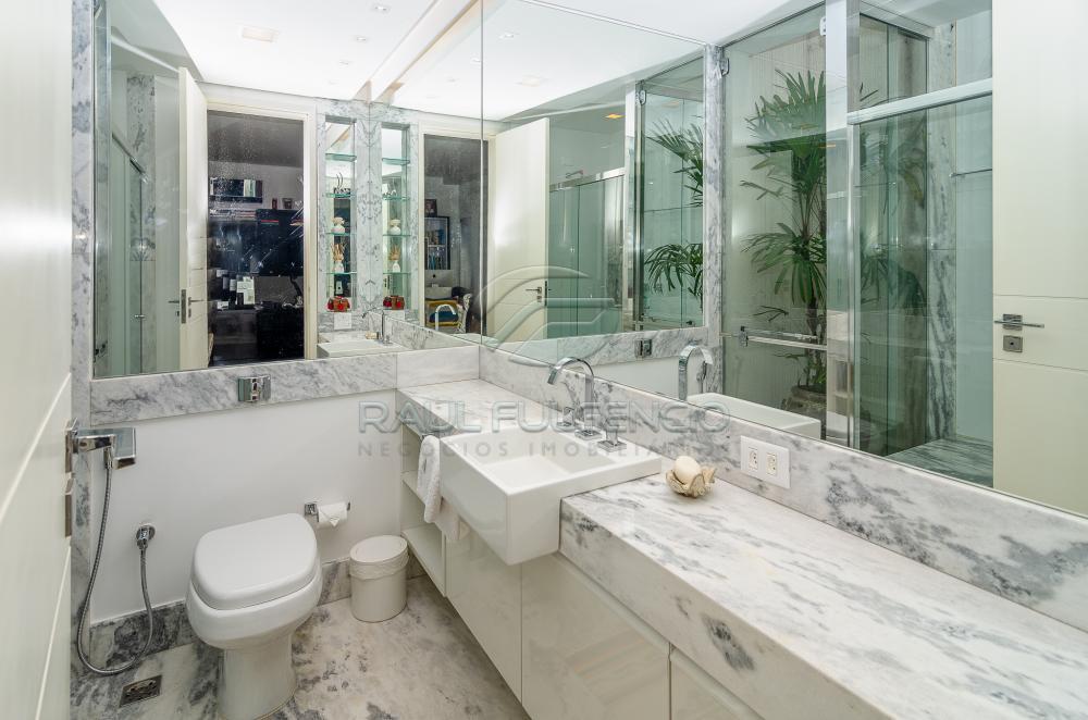 Comprar Casa / Condomínio Sobrado em Londrina apenas R$ 3.600.000,00 - Foto 32