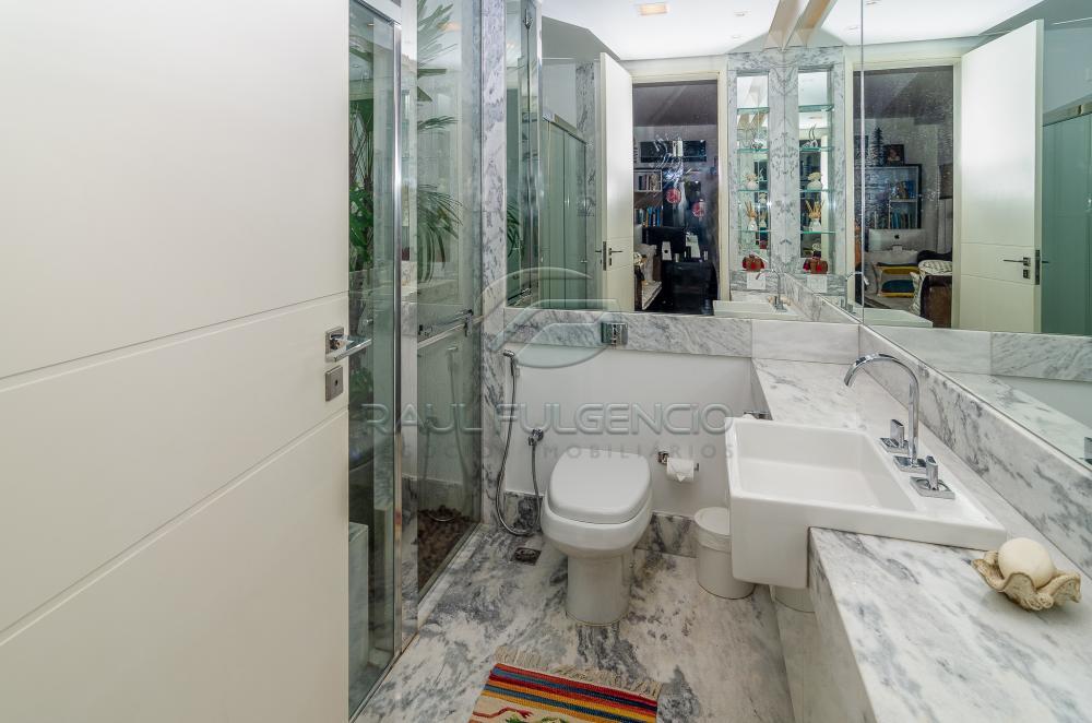 Comprar Casa / Condomínio Sobrado em Londrina apenas R$ 3.600.000,00 - Foto 33