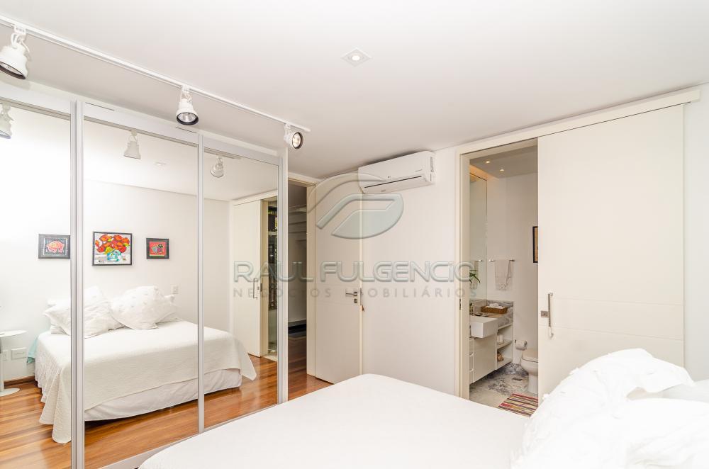 Comprar Casa / Condomínio Sobrado em Londrina apenas R$ 3.600.000,00 - Foto 34