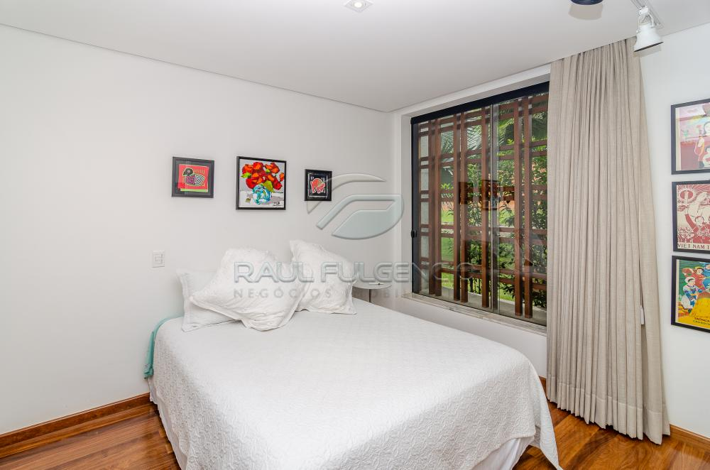 Comprar Casa / Condomínio Sobrado em Londrina apenas R$ 3.600.000,00 - Foto 37