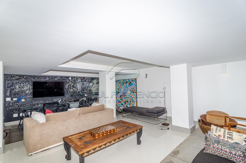 Comprar Casa / Condomínio Sobrado em Londrina apenas R$ 3.600.000,00 - Foto 38