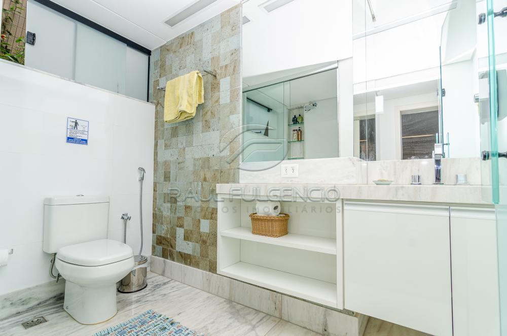 Comprar Casa / Condomínio Sobrado em Londrina apenas R$ 3.600.000,00 - Foto 39