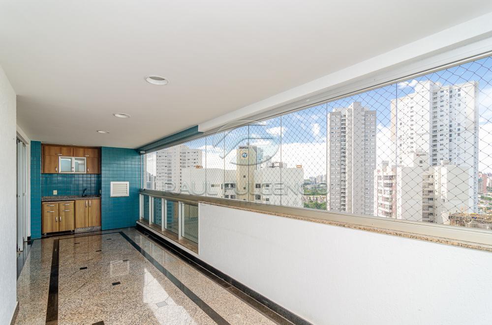 Comprar Apartamento / Padrão em Londrina apenas R$ 1.000.000,00 - Foto 2