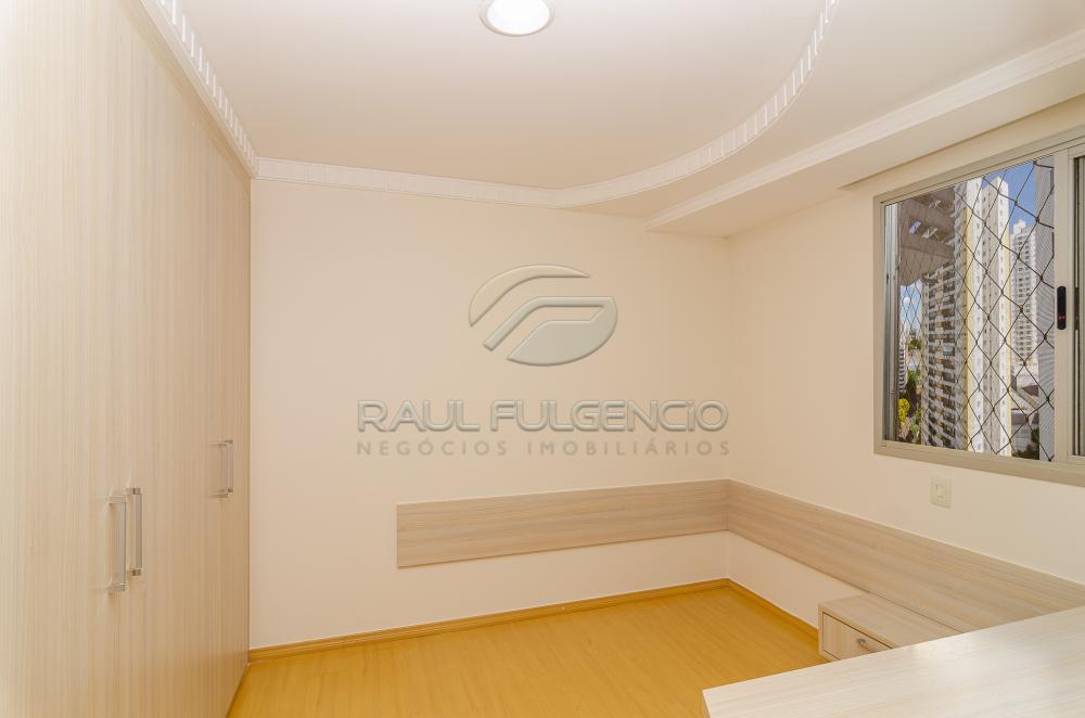 Comprar Apartamento / Padrão em Londrina apenas R$ 1.000.000,00 - Foto 5