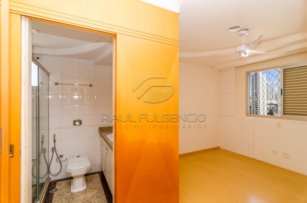 Comprar Apartamento / Padrão em Londrina apenas R$ 1.000.000,00 - Foto 6