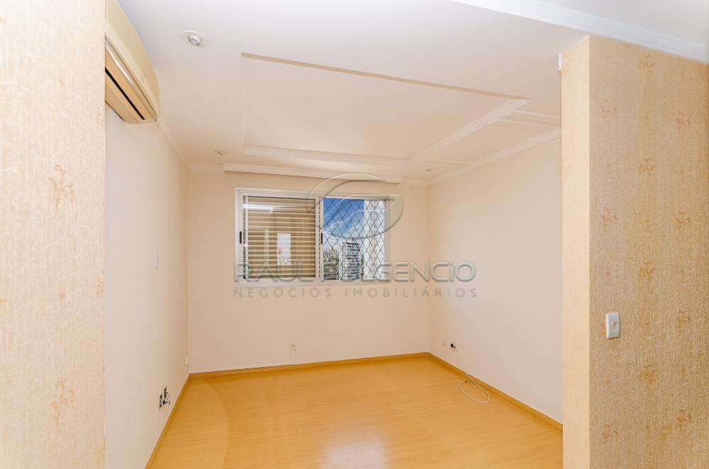 Comprar Apartamento / Padrão em Londrina apenas R$ 1.000.000,00 - Foto 8