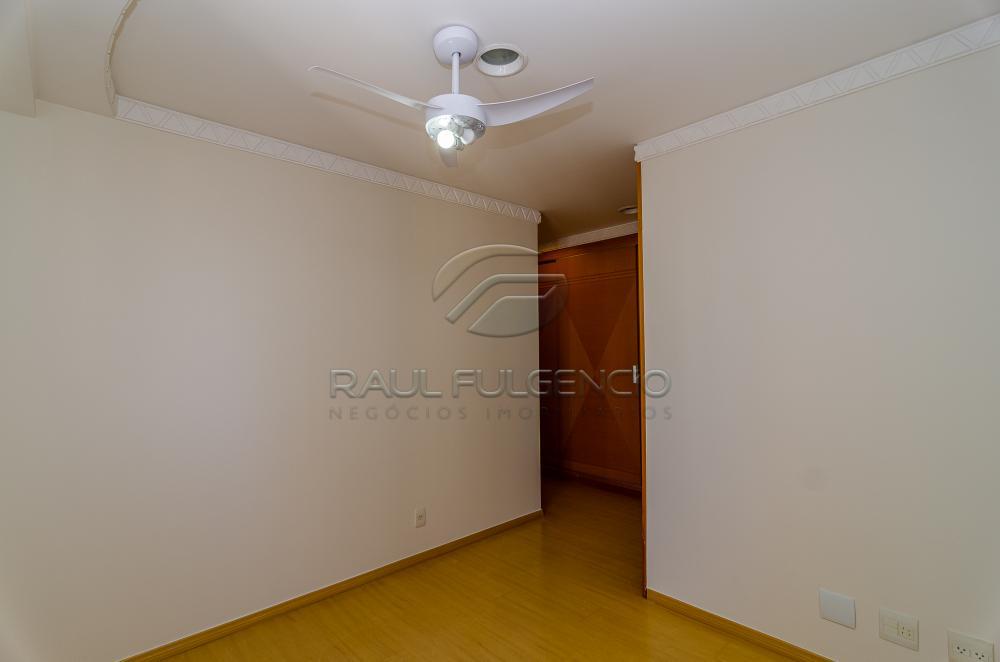 Comprar Apartamento / Padrão em Londrina apenas R$ 1.000.000,00 - Foto 10