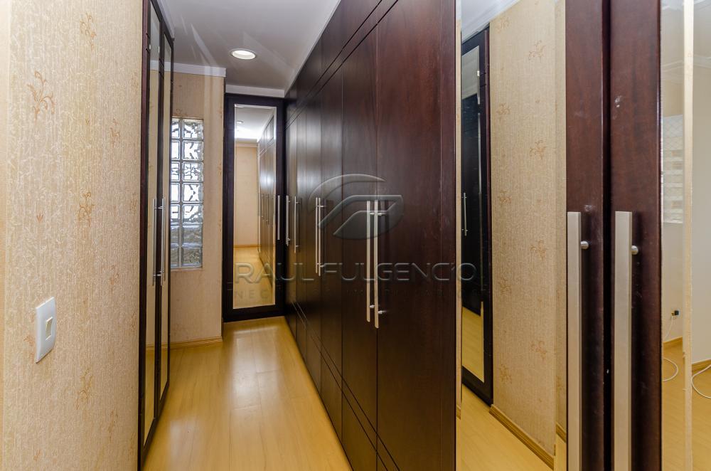 Comprar Apartamento / Padrão em Londrina apenas R$ 1.000.000,00 - Foto 11