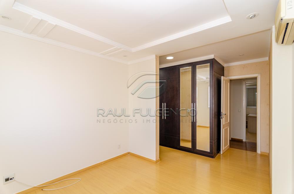 Comprar Apartamento / Padrão em Londrina apenas R$ 1.000.000,00 - Foto 12
