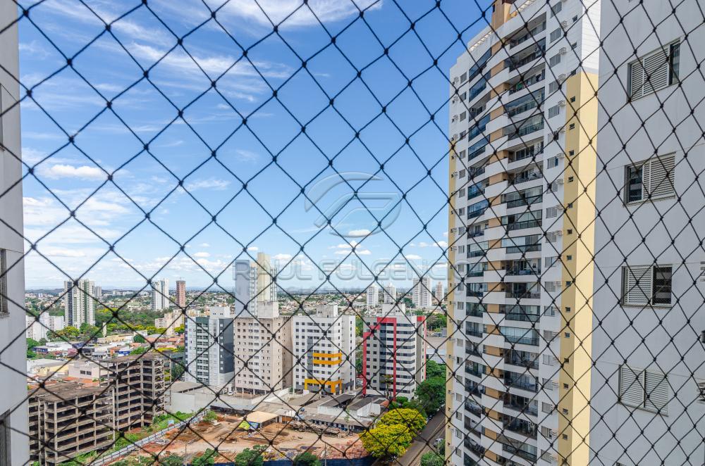Comprar Apartamento / Padrão em Londrina apenas R$ 1.000.000,00 - Foto 22