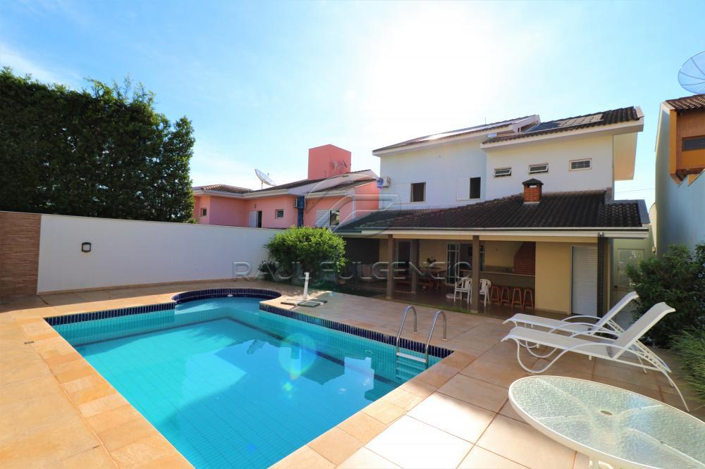 Comprar Casa / Condomínio Sobrado em Londrina apenas R$ 980.000,00 - Foto 1