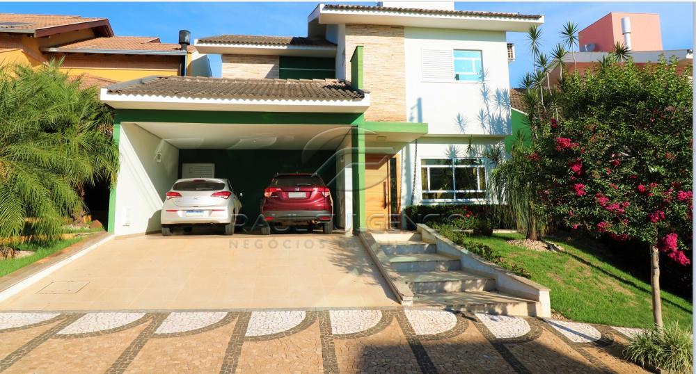 Comprar Casa / Condomínio Sobrado em Londrina apenas R$ 980.000,00 - Foto 38