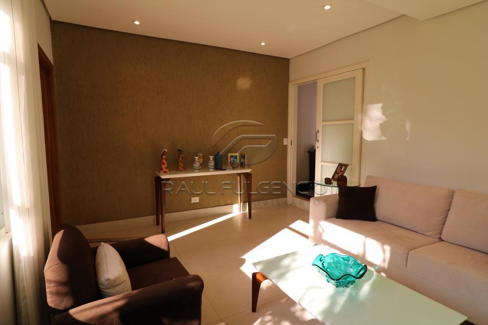 Comprar Casa / Condomínio Sobrado em Londrina apenas R$ 980.000,00 - Foto 4