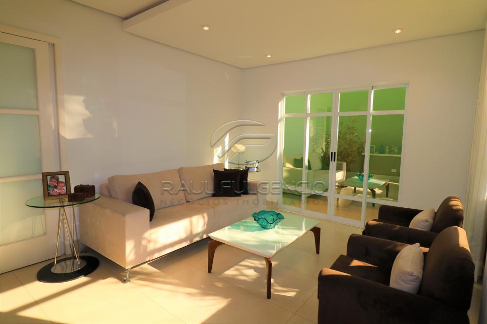 Comprar Casa / Condomínio Sobrado em Londrina apenas R$ 980.000,00 - Foto 5