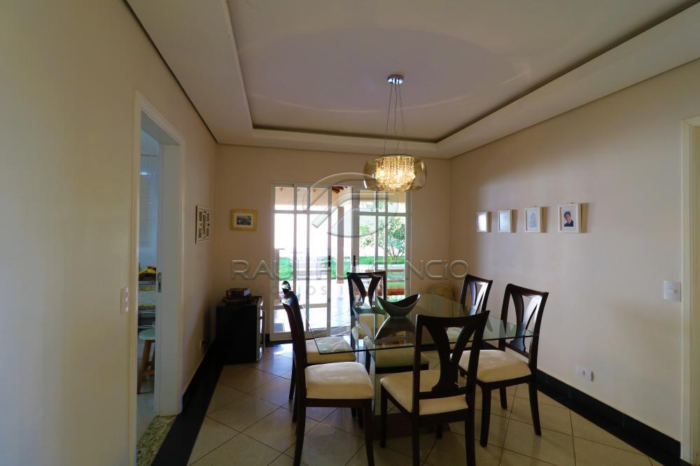 Comprar Casa / Condomínio Sobrado em Londrina apenas R$ 980.000,00 - Foto 7