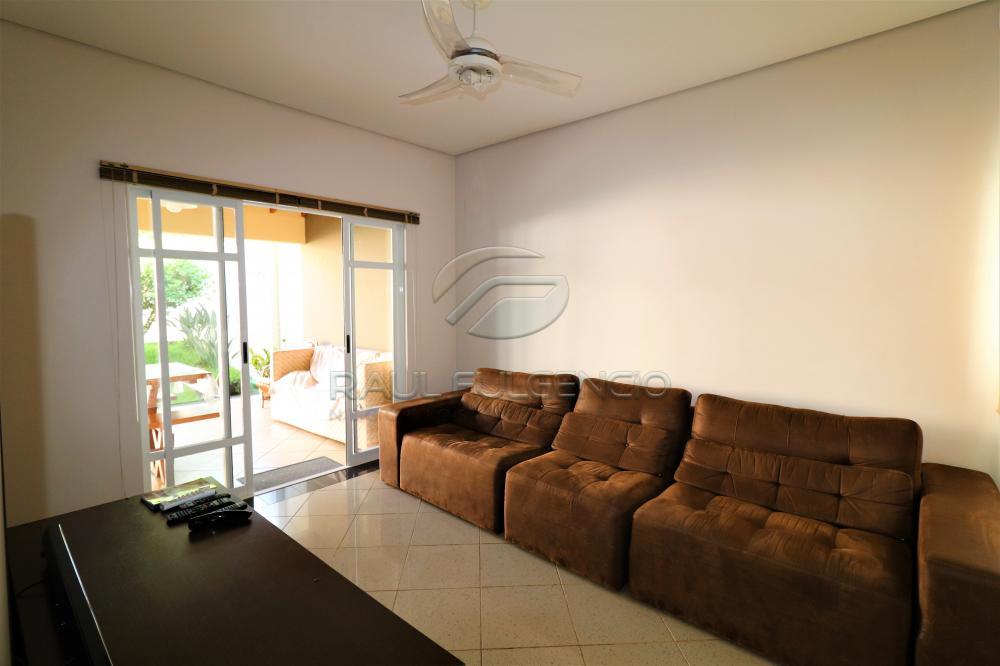 Comprar Casa / Condomínio Sobrado em Londrina apenas R$ 980.000,00 - Foto 9