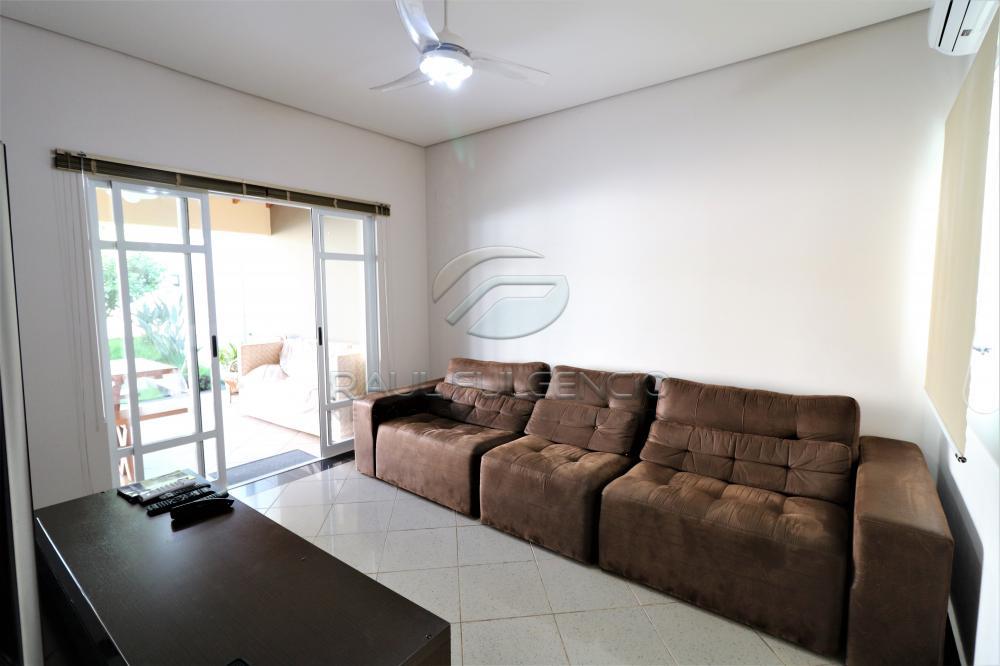 Comprar Casa / Condomínio Sobrado em Londrina apenas R$ 980.000,00 - Foto 10