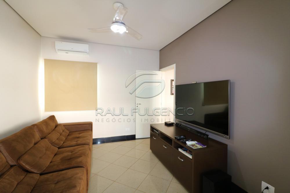 Comprar Casa / Condomínio Sobrado em Londrina apenas R$ 980.000,00 - Foto 11