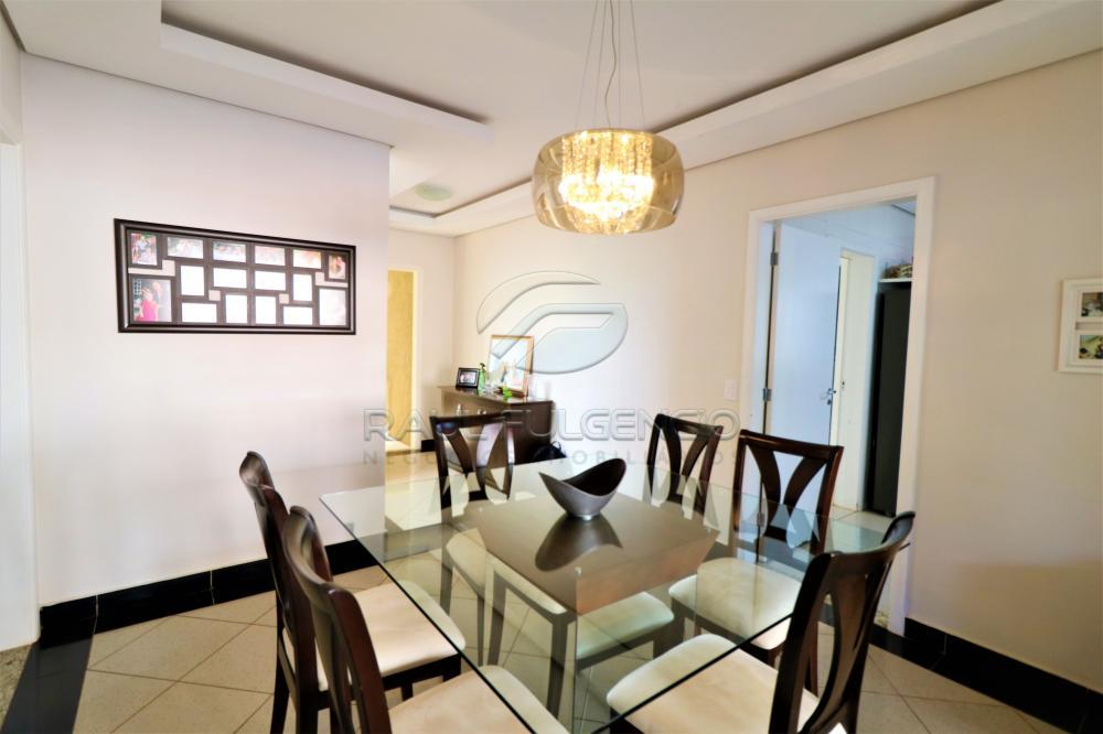 Comprar Casa / Condomínio Sobrado em Londrina apenas R$ 980.000,00 - Foto 13
