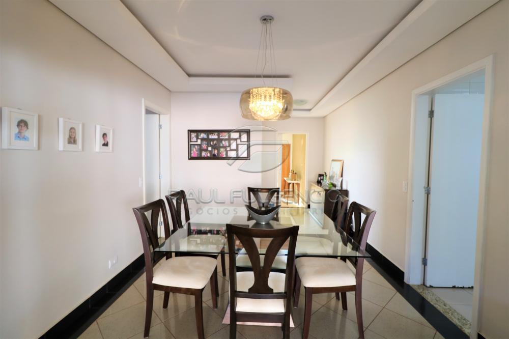 Comprar Casa / Condomínio Sobrado em Londrina apenas R$ 980.000,00 - Foto 14