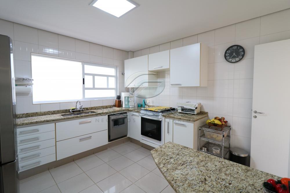 Comprar Casa / Condomínio Sobrado em Londrina apenas R$ 980.000,00 - Foto 15