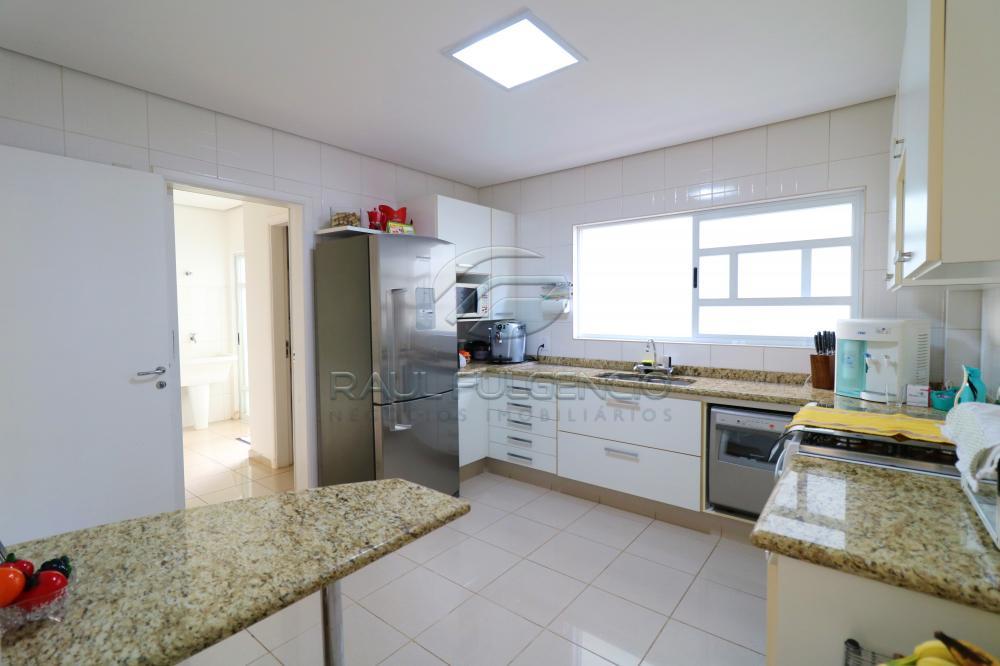 Comprar Casa / Condomínio Sobrado em Londrina apenas R$ 980.000,00 - Foto 16