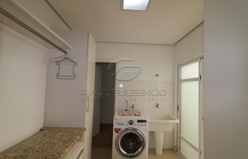 Comprar Casa / Condomínio Sobrado em Londrina apenas R$ 980.000,00 - Foto 17
