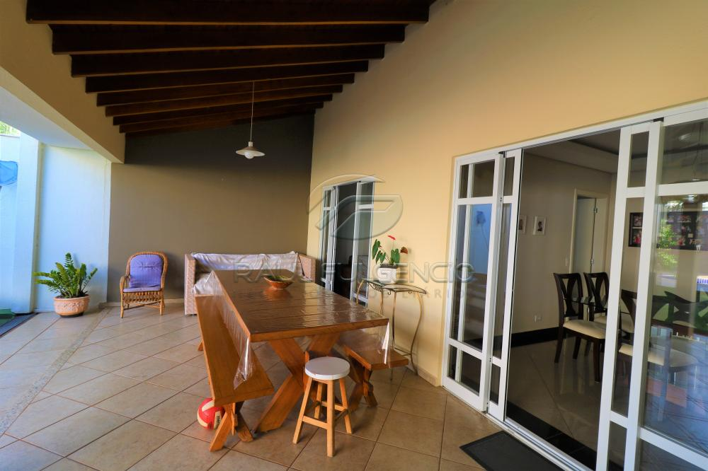 Comprar Casa / Condomínio Sobrado em Londrina apenas R$ 980.000,00 - Foto 20