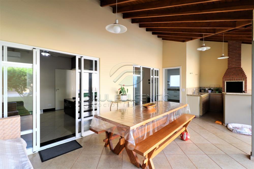 Comprar Casa / Condomínio Sobrado em Londrina apenas R$ 980.000,00 - Foto 21
