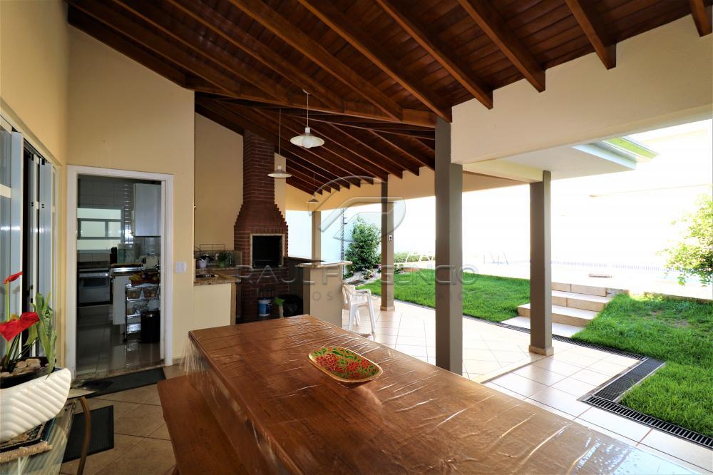Comprar Casa / Condomínio Sobrado em Londrina apenas R$ 980.000,00 - Foto 22